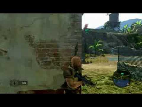 preview-IGN_Strategize: Mercenaries 2 (IGN)