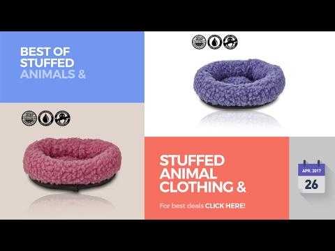 Stuffed Animal Clothing & Accessories Best Of Stuffed Animals & Plush Toys