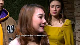 Video KORBAN PELAMPIASAN JADI BAWA PERASAAN | RUMAH UYA (18/09/19) Part 2 MP3, 3GP, MP4, WEBM, AVI, FLV September 2019