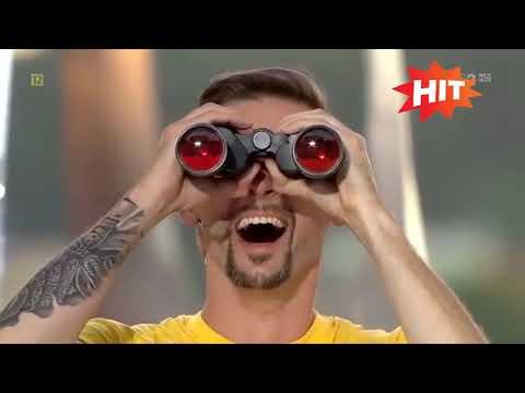 Video HIT Najlepsze Skecze Kabaret Ani Mru Mru 2018 download in MP3, 3GP, MP4, WEBM, AVI, FLV January 2017