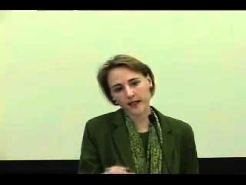 Islam und Politik in einer globalisierten Welt - Pt 4 - 'Islam, Menschenrechte und Demokratie '