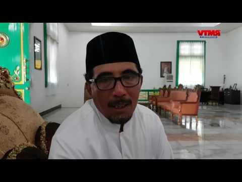 Sultan Tidore: Saya Tidak Anti Investasi, Tapi Rakyat Perlu Dilindungi