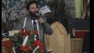 WCM 1989 Sunday PM 12-3-1989 Pastor Doyle Hart