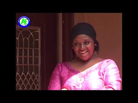 Yar Aiki A Latest Hausa movie 2018 New