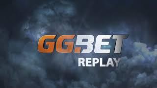 (RU) GG.BET Majestic || HOLLYWOOD vs QB.Fire bo3 || map 3 || @AlexeyDeq &  @Norov_UCC