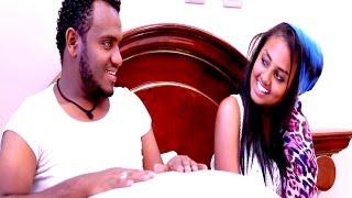 Video Yedenekachew Mekonene ft. Eyerusalem Abereham - Seme Nesh - New Ethiopian Music 2016(Official Video) MP3, 3GP, MP4, WEBM, AVI, FLV Desember 2018