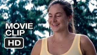 Nonton The Spectacular Now CLIP - First Meet (2013) - Shailene Woodley, Miles Teller Movie HD Film Subtitle Indonesia Streaming Movie Download