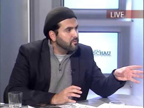 Wie ist Mohamed Eine Abrechnung wissenschaftlich zu bewerten? Mohamed
