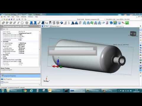 NextGen software per apparecchi a pressione