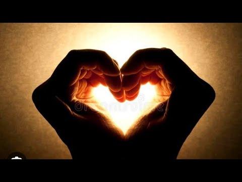 Video Pyaar Vali Love Story best scene download in MP3, 3GP, MP4, WEBM, AVI, FLV January 2017