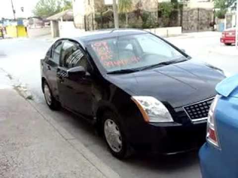 Craigslist mcallen autos usados autos post for Burns motors mcallen texas