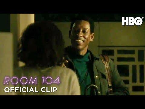 Room 104: The Knockadoo ft. Orlando Jones (Season 1 Episode 3 Clip) | HBO