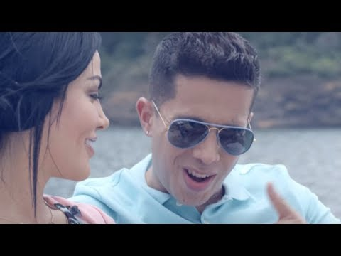 De la Ghetto - Dices [Official Video] (Vergaramusic.com)