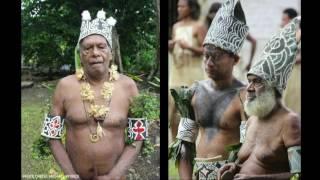 Vanuatu: In Search of Female Chiefs