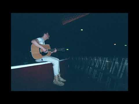 Alec Benjamin - Six Feet Apart (Quarantine Song)