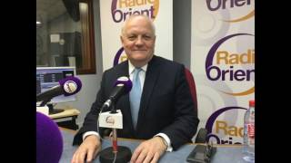 Video François Asselineau sur Radio Orient - 10 avril 2017 MP3, 3GP, MP4, WEBM, AVI, FLV Juni 2017