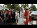 Türk Düğünleri - Abhazlar - Kandıra - 2. Bölüm - TRT Avaz