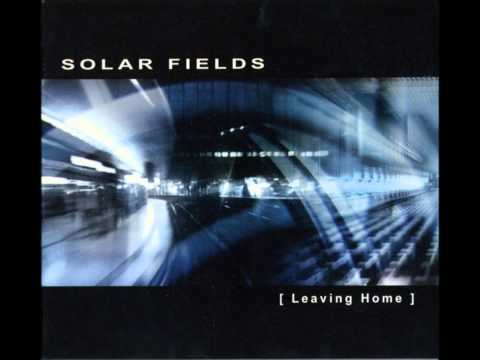 solar - http://ultimae.bandcamp.com/album/leaving-home 01. Home 0:00 02. Time Slide 4:41 03. Insum 9:42 04. Star Fruit 18:06 05. Magnetosphere ( Star Fruit part 2 ) ...