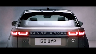 """For more details visit the link below :-http://www.landrover.in/vehicles/range-rover-velar/index.html?&utm_source=SearchWebMob&utm_medium=CPC&utm_content=Leads&utm_campaign=Brand_RangeRoverVelarThanks for watching.....Please Like , Subscribe and Share......-~-~~-~~~-~~-~-Please watch: """"Audi A3 E-Tron 2017"""" https://www.youtube.com/watch?v=X4D8pZuAyF8-~-~~-~~~-~~-~-"""