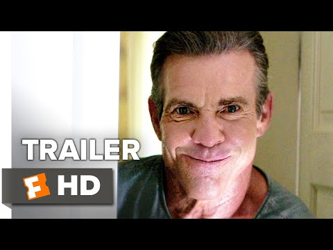 The Intruder Final Trailer (2019) | Movieclips Trailers