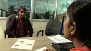 Teaser Maharashtra Skill Sakhis