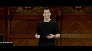 CS50 2019 - Lecture 7 - SQL