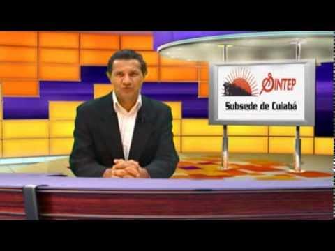 programa-sintv-04042015