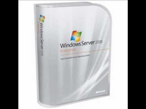 DOWNLOAD FREE Microsoft Windows Server (2008) R2 Enterprise x64 SP1 FULL