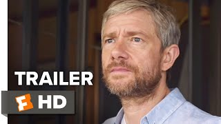 Nonton Cargo Trailer #1 (2018) | Movieclips Trailers Film Subtitle Indonesia Streaming Movie Download