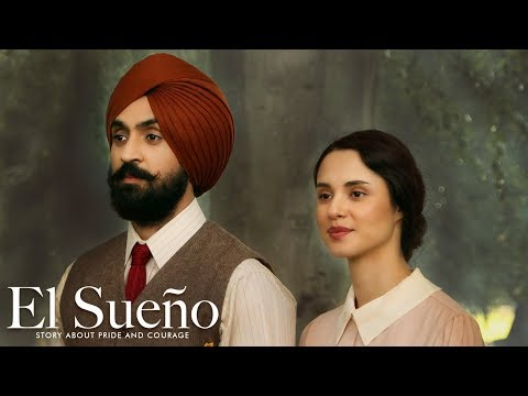 El Sueno Songs mp3 download and Lyrics