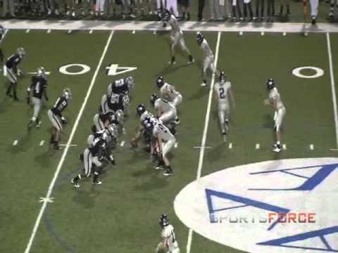 Devonte Fields High School Highlights video.