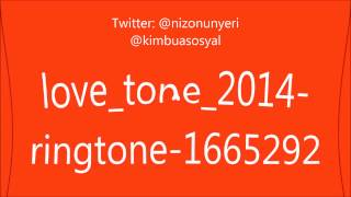 https://twitter.com/nizonunyerihttps://twitter.com/kimbuasosyalLove Theme - Ringtonelove_tone_2014-ringtone-16652911