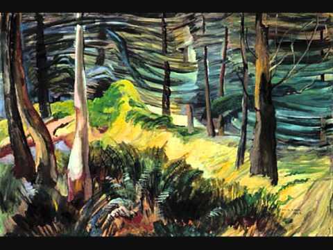 scorned as timber beloved of the sky neko  ... Back > Gallery For