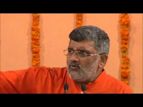 Bhagavad Gita, Chapter 17, Verses 23-28, (467)