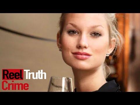 Drug Lords - Charlotte Lindstrom   Full Documentary   True Crime