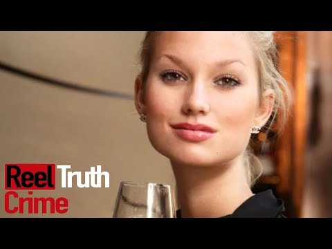 Drug Lords - Charlotte Lindstrom (Australian Crime) | Full Documentary | True Crime