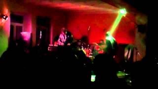Video 10 Boudy - Mirotice 19.5.2012
