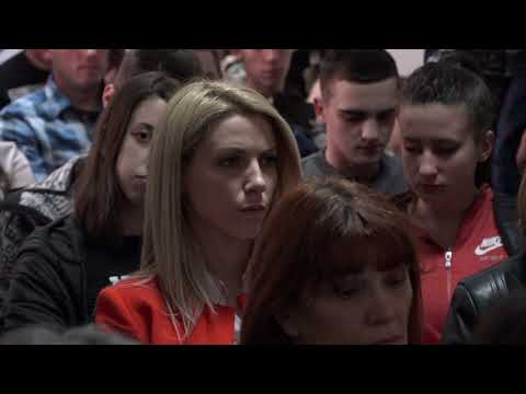 """У ЧАЧKУ ПРЕДСТАВЉЕНА СТРУЧНА ПУБЛИKАЦИЈА """"СОЛУНСKИ ФРОНТ ОЧИМА САВРЕМЕНИKА – ДНЕВНИK И ФОТОГРАФИЈЕ РАТНОГ СЛИKАРА ДРАГОЉУБА ПАВЛОВИЋА"""""""