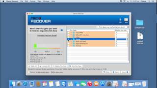 How to Perform Disk Recovery on Machttp://bit.ly/mac-dskWant to perform a full disk recovery of your Mac hard drive? Then get the disk recovery mac software from the above link and start to recover back all your data using the most recommended software. This disk recovery mac application guarantees to recover each and every file from your Mac hard drive and can do so in a safe and secure manner.It runs on all versions of Mac OS so you can freely perform a full disk recovery on Mac regardless of the version that you use. It recovers data from all hard drive of any storage size, so stop worrying if you've lost data and get the disk recovery mac software to perform a full and safe disk recovery.