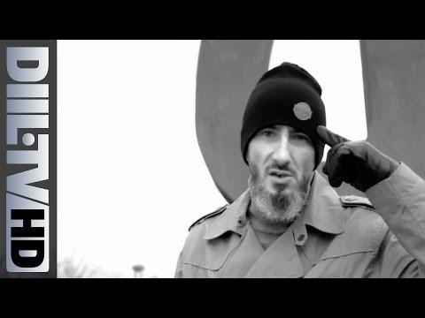 Tekst piosenki Hemp Gru - Zapomniani Bohaterowie  ft. Bas Tajpan po polsku