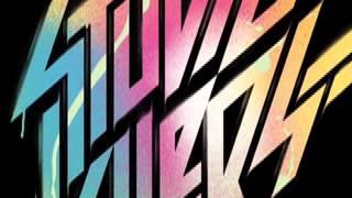 Ode To The Bouncer (Manhattan Clique Remix)