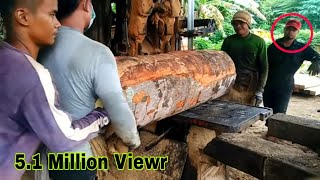 Video SAWMILL KAYU ALBASIA MP3, 3GP, MP4, WEBM, AVI, FLV Januari 2019