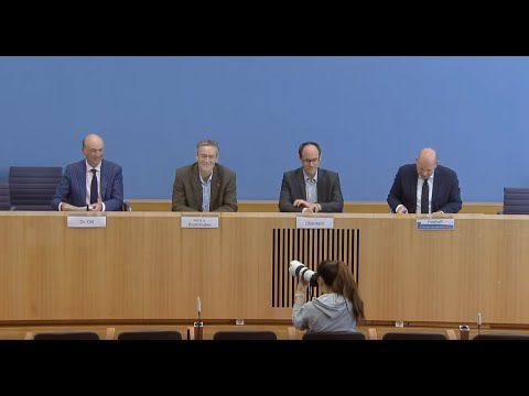 Ergebnisse der Kommission »Gleichwertige Lebensverhältnisse« am 10.07.2019
