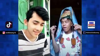Video Part 11  Kumpulan Tik Tok Duet Keren dan Lucu MP3, 3GP, MP4, WEBM, AVI, FLV Oktober 2018