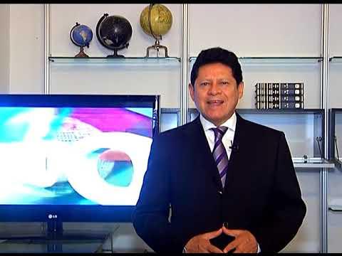 Fernando Aguayo América 10 de Noviembre del 2019