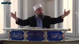 Drejtësia 10 - Hoxhë Ferid Selimi
