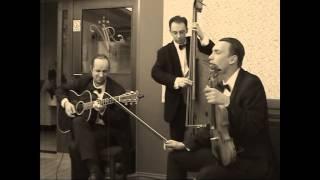 Video LAM Trio - Nebe na zemi