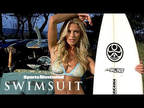 ✪ Yamila Diaz Bikini - 100% Yamila Diaz ✪