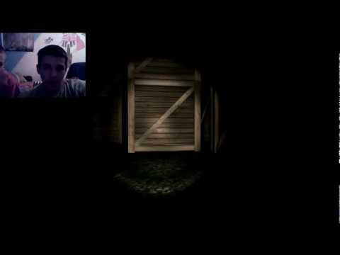 play slender man game online free no download 3d