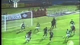15 nov. 2014 ... Palmeiras: Tradição e História 124,939 views · 30:35. Palmeiras 3 x 3 Cruzeiro - nMelhores Momentos & Gols - Copa do Brasil 2017 - Duration:...